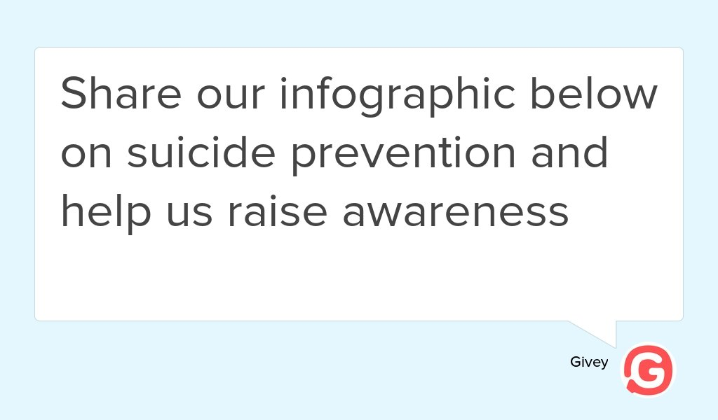 World Suicide Prevention Day  https:// goo.gl/MD6SHH  &nbsp;   #World #Event #Prevention #Awareness #Day<br>http://pic.twitter.com/Tmh4U4vZfc