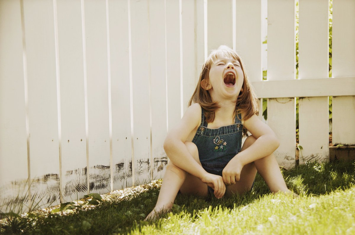 What's the worst thing that could happen during your child's public #TemperTantrum? Find out:  http:// wp.me/p7UFak-5Y6  &nbsp;   #motherhood #momlife <br>http://pic.twitter.com/xLUNINwWmO