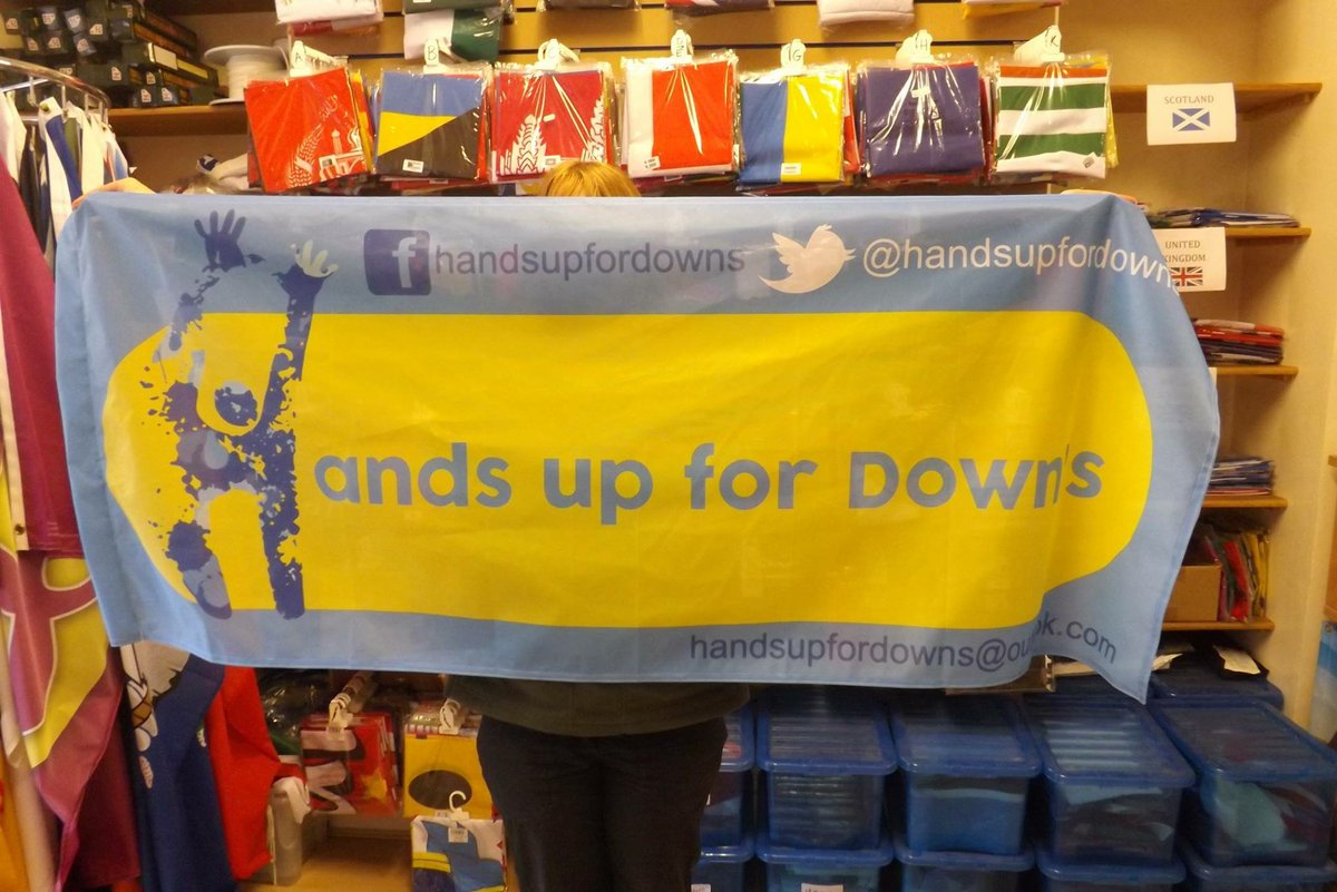 Need a #flag for your #charity #socent or #goodcause? Call the real #expert MrFlag® 01792650044   info@mrflag.com    http://www. mrflag.com/shop/bespoke-c ustom-flag-professional-quality/ &nbsp; … <br>http://pic.twitter.com/0RSParlQQK