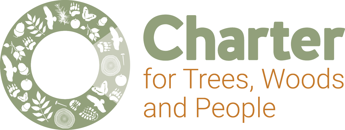 Be a part of this historic moment - sign the #TreeCharter and show your support for for #trees, #woods and people  http://www. woodlandtru.st/iyfoa  &nbsp;  <br>http://pic.twitter.com/CjyImAV0dn
