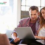 #Kreditanfrage online – welche Angaben sind notwendig? Im Blog gibt es #Tipps dazu. https://t.co/t6Nk2hRunQ #Onlinekredit