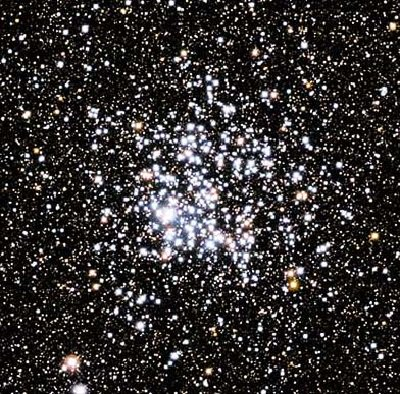 #Messier 11 - #M11 - The #Wild #Duck Cluster is a superb compact rich open #cluster in #Scutum --&gt;  https:// freestarcharts.com/messier-11  &nbsp;   #astronomy <br>http://pic.twitter.com/h3lD0KqKhk