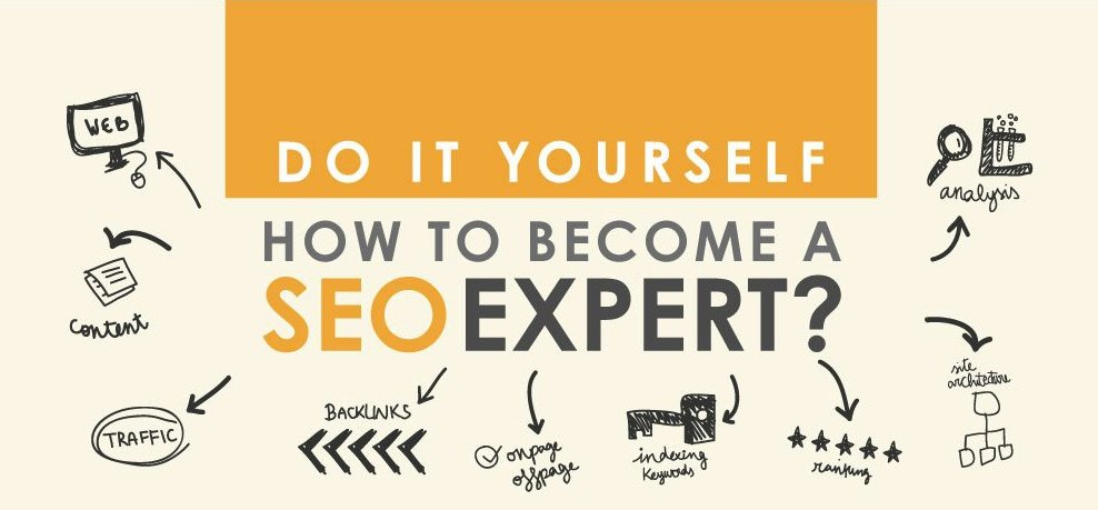 Can't Afford an SEO Company? How to Become a DIY #SEO Expert -  https:// buff.ly/2wSZUi1  &nbsp;   - #Business #hosting #Website #Infographics <br>http://pic.twitter.com/0Gqd4ZcdO8