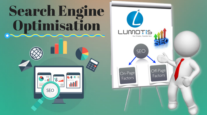 #Search engine #optimization (#SEO) is the process of affecting the #Visibility of a #Website or a web page in a web search #engines.<br>http://pic.twitter.com/rStqBA47cL