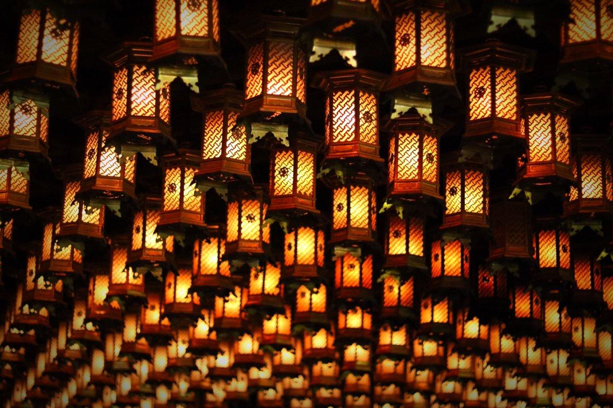 ひと味違う厳島神社をおすそ分け。 https://t.co/daWGikwcCm