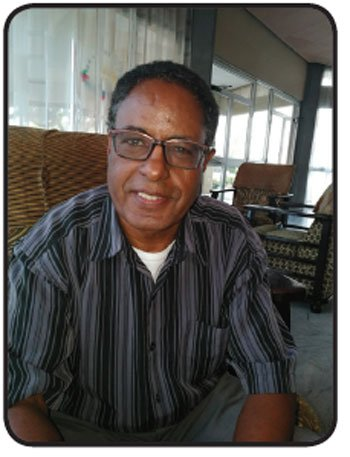 Through his more than 30 original &amp; translated #books, Prof. Haile Bokure &#39;expresses the beauty of life&#39; #Eritrea   http:// shabait.com/articles/q-a-a /24792-a-bridge-between-the-hearing-and-the-deaf- &nbsp; … <br>http://pic.twitter.com/w14iSw5DYB