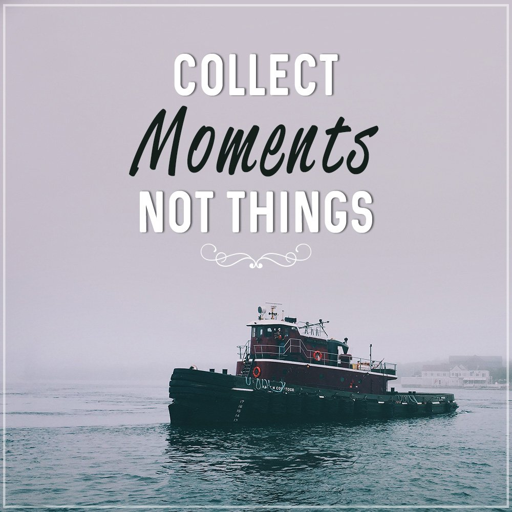 Make time to enjoy life&#39;s moment and create wonderful memories.  #Life #Wisdom #Happiness #Memories #Love<br>http://pic.twitter.com/BxzZZk2btI
