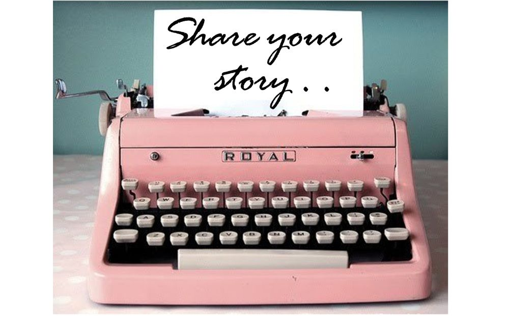 Share your skin story with us. Drop us a line lisa@britishskinfoundation.org.uk #CharityTuesday <br>http://pic.twitter.com/f1RaHLsUQ5