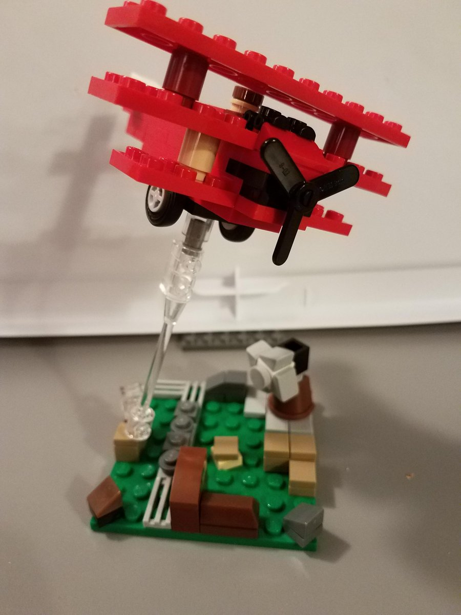 This is great: #Lego #FirstworldWar #Microscale Battlefield Display  https:// imgur.com/gallery/gepZ2  &nbsp;   by @bdking1997<br>http://pic.twitter.com/wEiRHni8TJ