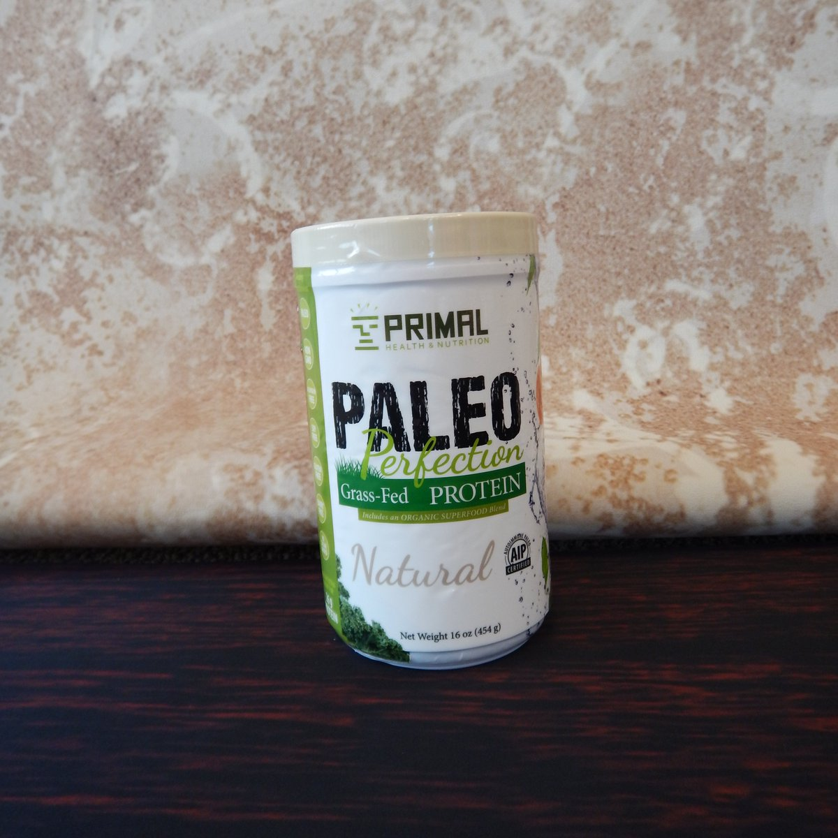 Our #primalhn natural protein is #AIP compliant! #paleo #protein #yumm #autoimmuneprotocol #healwithfood #health #fit #exercise #crossfit<br>http://pic.twitter.com/XFOePLUAQS