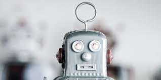How Data #Robots will influence the #futureofwork #AI #IoT #BigData #DataScience #fintech #Insurtech  http:// bit.ly/2u7r1rw  &nbsp;    @andi_staub<br>http://pic.twitter.com/xyEoiSYGQk