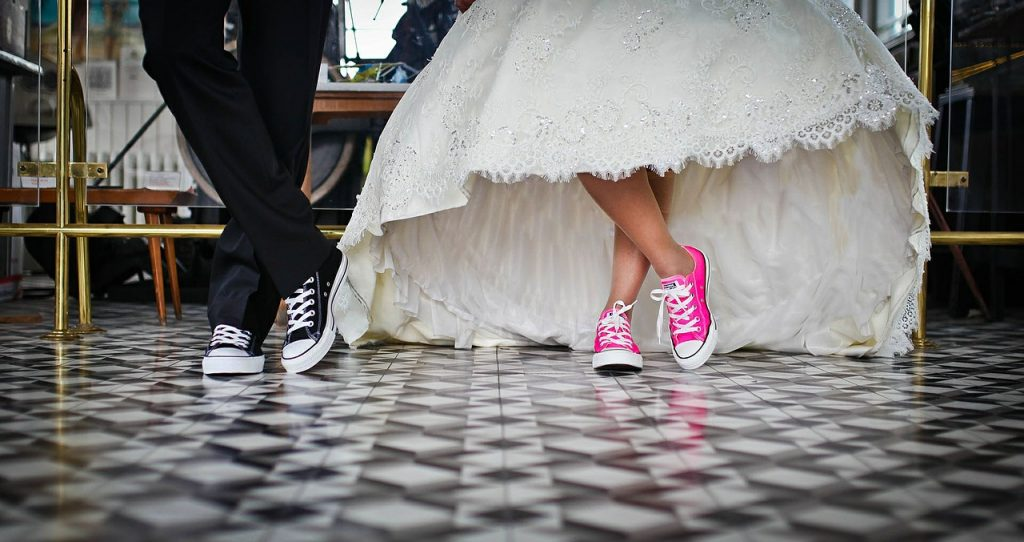 NEW POST #Children at weddings - a.k.a #weddings according to a four year old - have a laugh on me!  http:// wp.me/p6KXKh-2Om  &nbsp;   #parents<br>http://pic.twitter.com/wfjinmNups