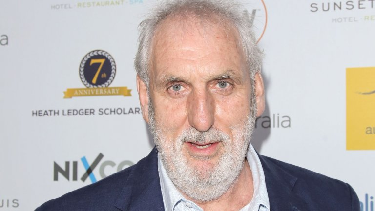 Camerimage to Honor Director Phillip Noyce https://t.co/0KB6FkRNM6 https://t.co/14UXQE5QAj
