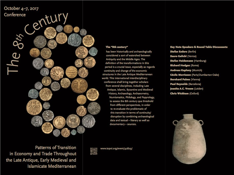 Cholera: The Biography (Biographies of Diseases) 2009