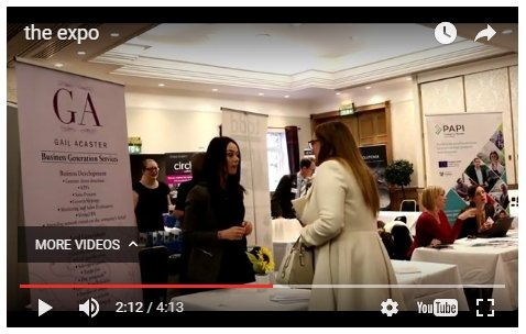 Watch this video and get booked.  https:// youtu.be/Kou4XjH6LIk  &nbsp;    http:// yorbusiness.eventbrite.com / &nbsp;    #Yorkshire #leeds #york #hull #networking #printing #legal<br>http://pic.twitter.com/DfOijnggtp