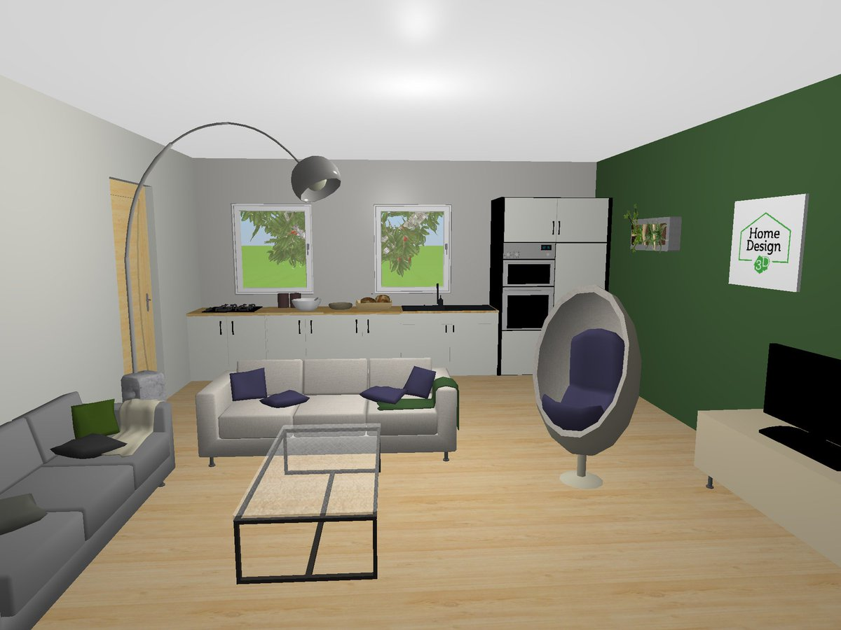 100 home design 3d gold android chief architect