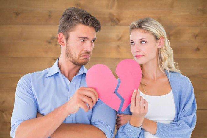 Dating tips for christian men
