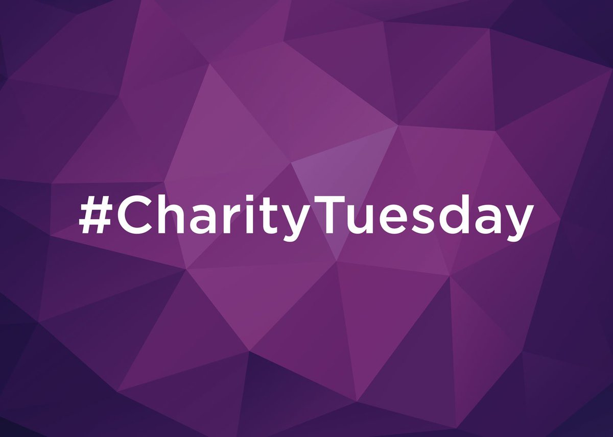 Are you part of a registered charity? Get selected for a FREE design service on us for #charitytuesday!  http://www. designersdownsouth.com/charity-tuesda y/ &nbsp; … <br>http://pic.twitter.com/97BXyWLDtL