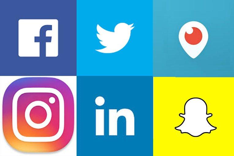 7 Easy Ways To Grow Your Social Media Following Quickly  http:// ow.ly/F43F30ewS7f  &nbsp;   #SocialMedia #Marketing #DigitalMarketing #SEO #SMM #ROI <br>http://pic.twitter.com/odRnWDRj11