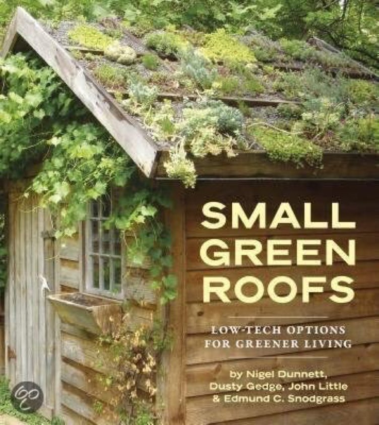 #DIY small #greenroof.  Every bit counts....!  Greening our world  #bike #shed #garage #Office #Recycling #HouseExtension #FloodMitigation<br>http://pic.twitter.com/lqG4NepTx4