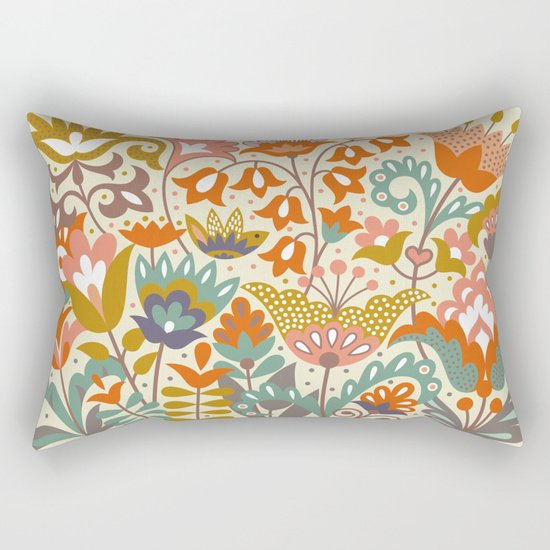 Cute #autumn #pillow for your #home Get 20% OFF today !!! #floral #flower #art #dorm #dormlife #orange #bed #bedroom  http:// bit.ly/2xIxSdo  &nbsp;  <br>http://pic.twitter.com/E9xmW2Arxg