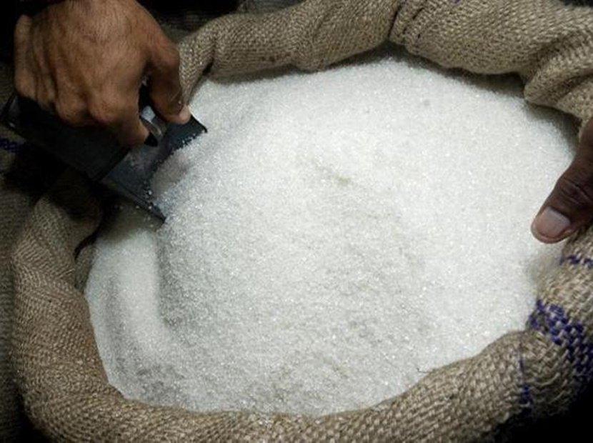 """¡INCOMPRABLE! Conozca lo que podría costar """"oficialmente"""" el kilo de azúcar"""