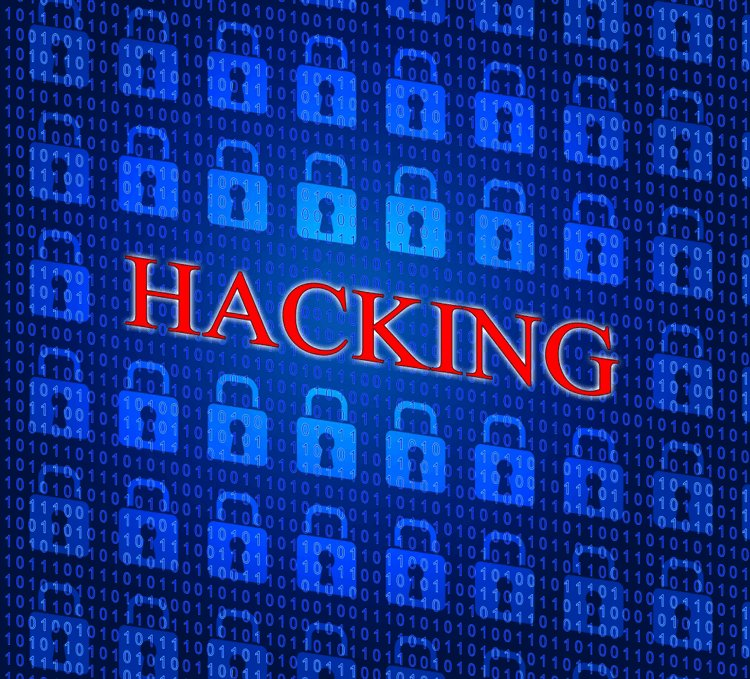 7 Tips to Help Protect Yourself Against #Hackers  https://www. givainc.com/blog/index.cfm /2017/9/7/7-Tips-to-Help-Protect-Yourself-Against-Hackers?utm_source=twitter&amp;utm_campaign=social&amp;utm_medium=campaign &nbsp; …  #cybersecurity #datasecurity #dataprotection<br>http://pic.twitter.com/Vg2tKPR8Tf
