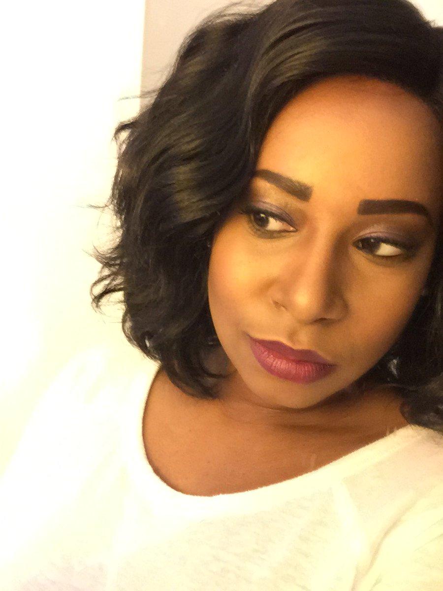 Meet Ashley Litsey, who plays Emerald Johnson in the series.   https://www. patreon.com/posts/14559892  &nbsp;    #crime #audiodrama #WhoKilledJulie #drama<br>http://pic.twitter.com/wwucV8ijrA
