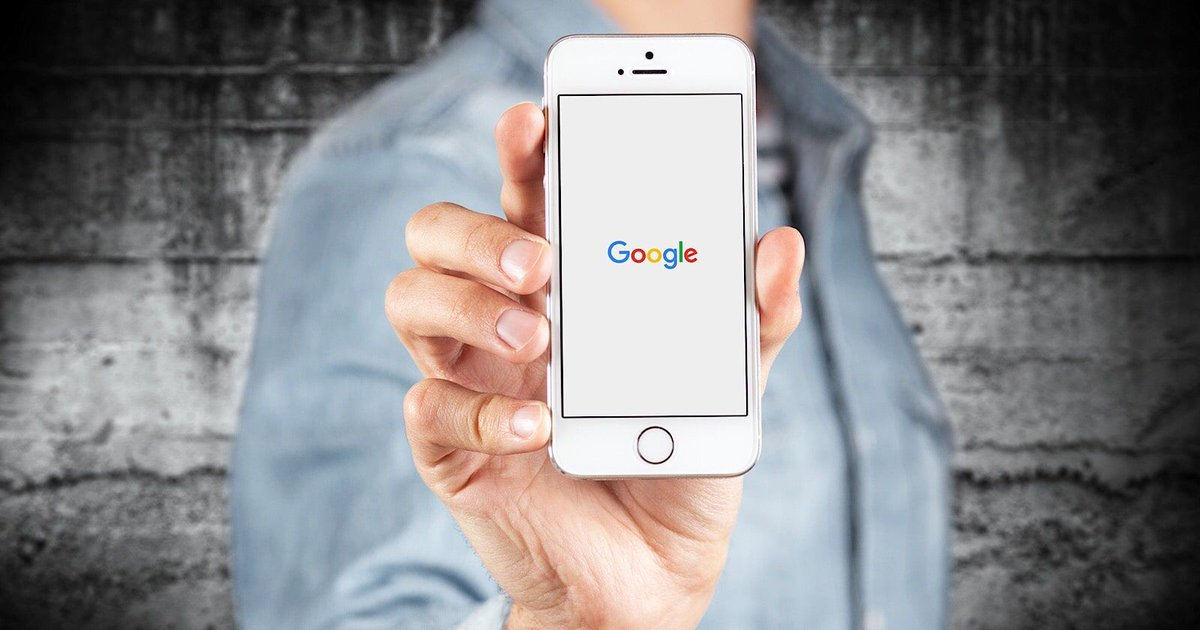 #Google #Search App to Suggest Related #Content #DigitalMarketing #Marketing #Business #MakeYourOwnLane #Strategy  https:// buff.ly/2hw2c0P  &nbsp;  <br>http://pic.twitter.com/LsLYV96mxc