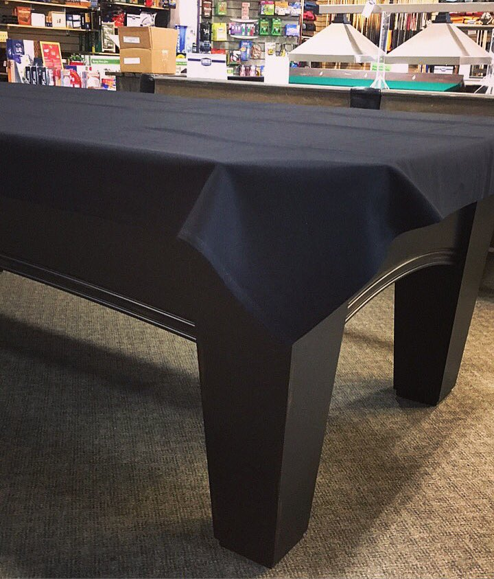 New table build in our #London showroom....can you guess which @Brunswickpool model it is? #mancave #poolshark #financeit<br>http://pic.twitter.com/iqHDBfhzIu