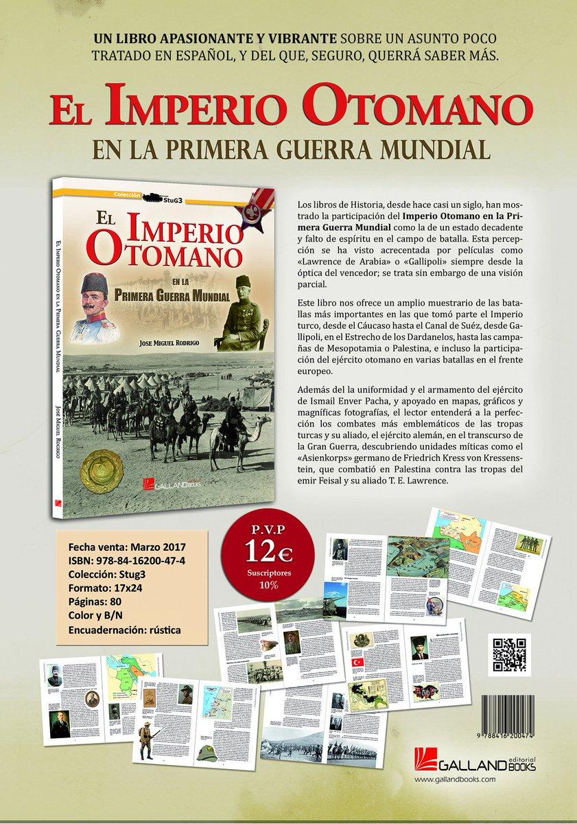 Famoso Páginas De Color Del Ejército Friso - Ideas Para Colorear ...