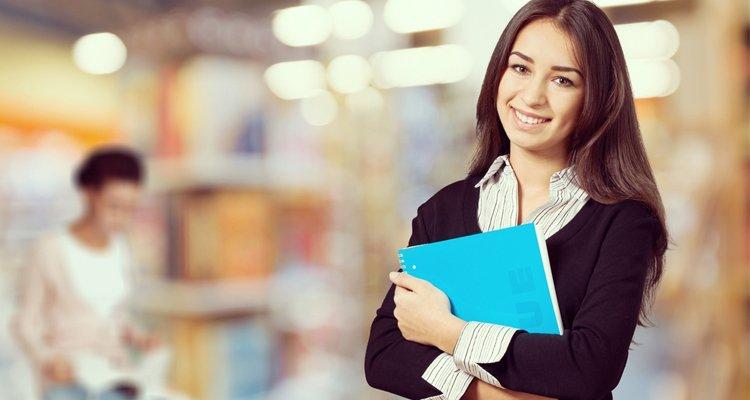 Professional Writing Services-A Gateway to Winning Grades  #Writing #AcademicWriting #ContentWriting  http:// academicwritingweb.com/best-affordabl e-professional-writing-services/ &nbsp; … <br>http://pic.twitter.com/wc76zSHTt3