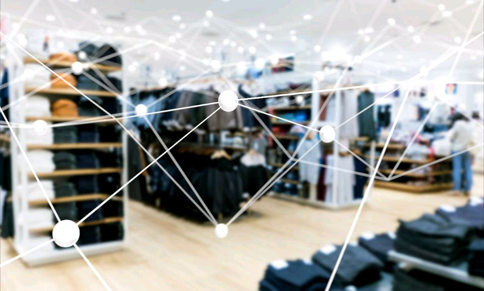 The Amazing Ways #Burberry Is Using #ArtificialIntelligence And #BigData To Drive Success  https:// buff.ly/2xChWsD  &nbsp;   #AI #tech #innovation<br>http://pic.twitter.com/aB5f7Qg53i