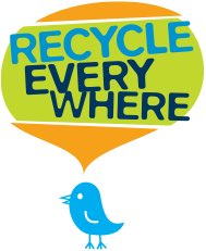 Your location doesn&#39;t matter, as you can always recycle on the go. #GoGreen #SafeEnvironmentForAll #Upcycle #Upcycled #IntegratedRecyc<br>http://pic.twitter.com/nLiTRGhDfY