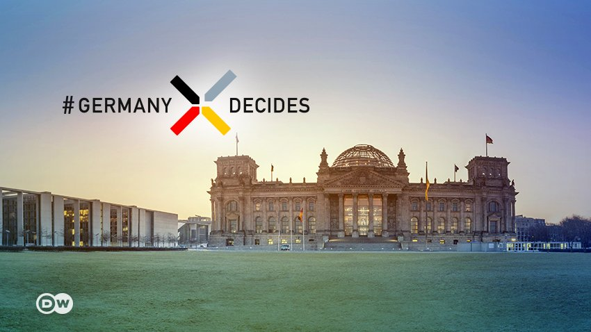 #Germany might have voted, but now the tricky part begins with the long road to coalition. Get up to speed here:  http:// bit.ly/2sBsZS9  &nbsp;  <br>http://pic.twitter.com/6QoiCUQqlE