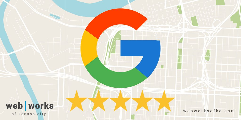 When using this tip, it becomes easier to get 5-star #googlemybiz reviews. Learn how -  https:// buff.ly/2jWLn3E  &nbsp;   #seo #localseo <br>http://pic.twitter.com/96y3ytXmfZ