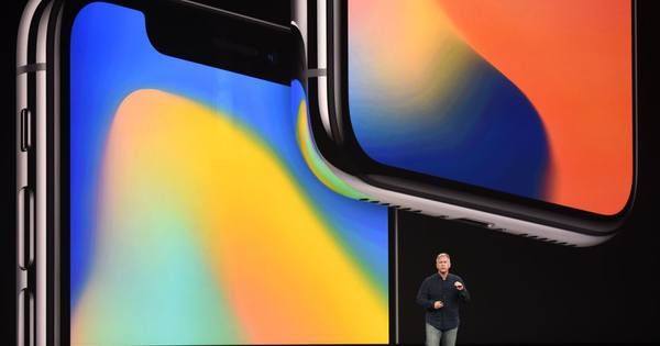 Not surprising, @israel #innovation Who&#39;s behind the coolest new feature on the #iPhone X?   https:// buff.ly/2jUZWVF  &nbsp;   #startupnation @Apple<br>http://pic.twitter.com/3NDQSRXSdh