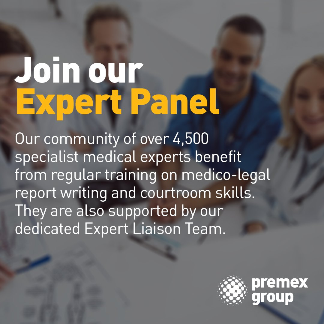 http://www. premexplus.co.uk/expert-panel/s pecialist-expert-workshop/ &nbsp; …  Our next workshop with @BondSolon is in October &amp; is tailored towards our #ClinicalNegligence specialists <br>http://pic.twitter.com/at3RXwBWu8