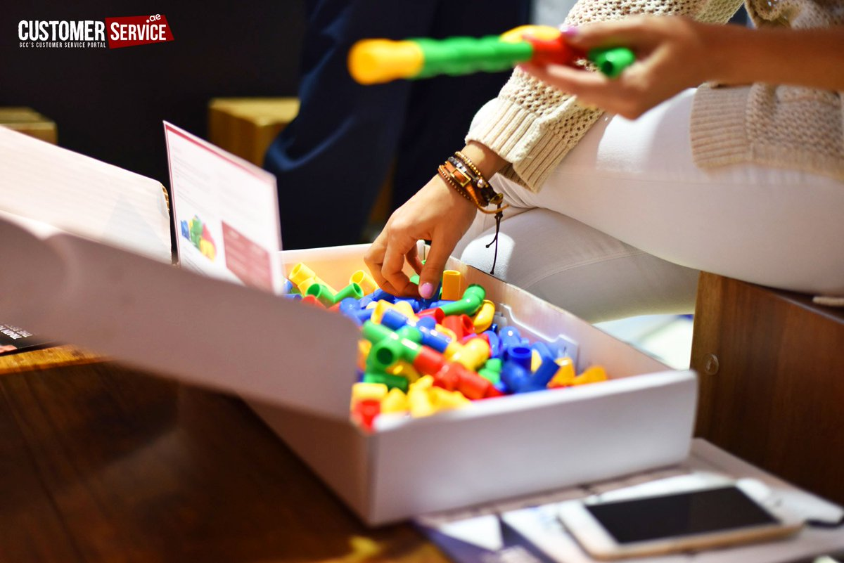 Learn to overcome the problems associated with communication in a fun &amp;   interactive way! #DIYTrainingGames #Training #Workshop #Games #DIY <br>http://pic.twitter.com/9U61Hs2pLB