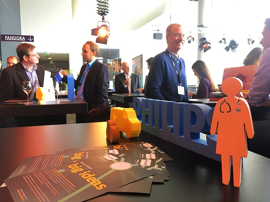Meet the #philipshealthworks team and startups from our current #eindhoven #startupprogram at @SF_Health #startupfesteurope<br>http://pic.twitter.com/of6iVvaVaT