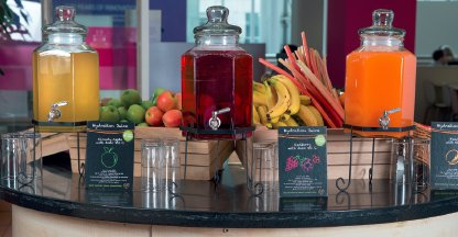 Extend your #catering #hospitality #drinksrange…#Oranka #Smoothies #Juices #SuperJuices #HydrationJuice  http:// ow.ly/xYKY30fjEaO  &nbsp;  <br>http://pic.twitter.com/Un7G80bqft