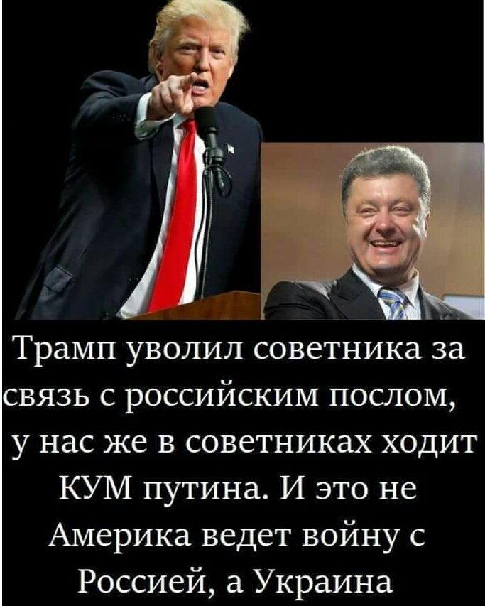 На территории Киева и области арсеналов, похожих по наполнению на калиновский или балаклейский, нет, - Генштаб ВСУ - Цензор.НЕТ 9652