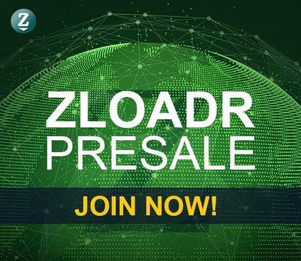 Buy your PRE-ICO tokens with Bitcoin   http:// zloadr.com/presale/  &nbsp;   #presale #preico #ico #tokensale #blockchain #ethereum #cryptocurrency <br>http://pic.twitter.com/3uiOeOpTUZ