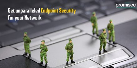 #EndpointSecurity is essential to save your business environment from #SecurityThreats.  https:// buff.ly/2hwj2gr  &nbsp;    #DataSecurity #Security<br>http://pic.twitter.com/Wu02LiuCHg