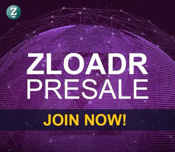HURRY click to view our DISCOUNTS before it&#39;s to late!  http:// zloadr.com/presale/  &nbsp;    #presale #preico #ico #blockchain #cryptocurrency #bitcoin<br>http://pic.twitter.com/y1yB5EXxQp