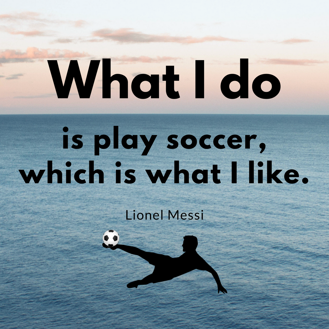 Having a mutual feeling? Type yes if you do! :) #Soccer #SoccerTeam #SoccerPlayer #SoccerGame #Sports <br>http://pic.twitter.com/1nTkQwtG3I