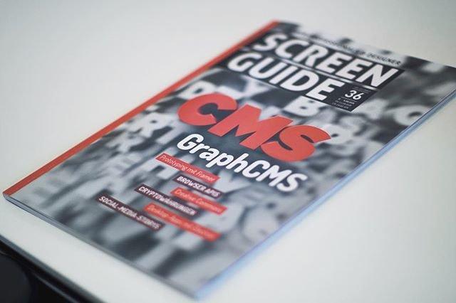 Reposting @graphcms:  #programming #developer #cms #startup #germany #graphql #api #reactjs #apollo #javascript #nofilter<br>http://pic.twitter.com/XMoGl8ZjCV