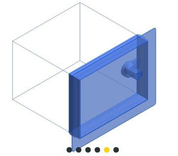 download лавы из книги космические рубежи теории относительности