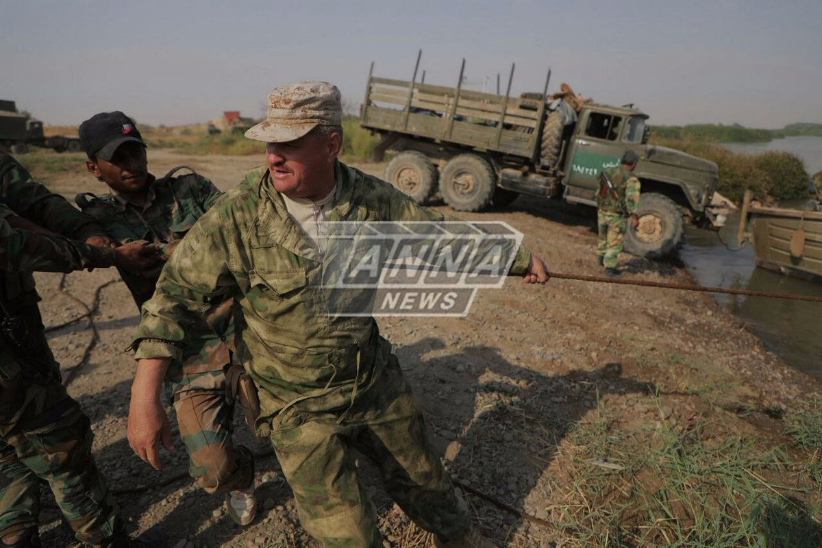 Russian military intervention and aid to Syria #11 - Page 32 DKpXoq4WkAAK-sk