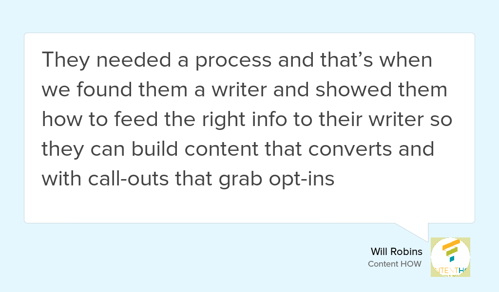 In case you missed it, check out &quot;Ranking Small Websites In Google (Hint: Use Guest Posting)&quot;  https:// goo.gl/ac5FwY  &nbsp;   #Seo #Content #ranking<br>http://pic.twitter.com/K7CAkNMG1p